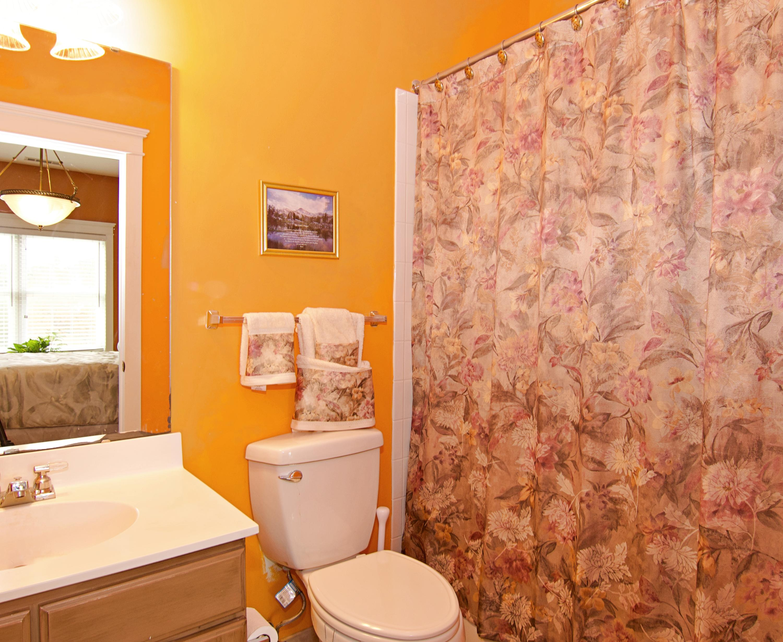 Etiwan Pointe Homes For Sale - 109 Etiwan Pointe, Mount Pleasant, SC - 2