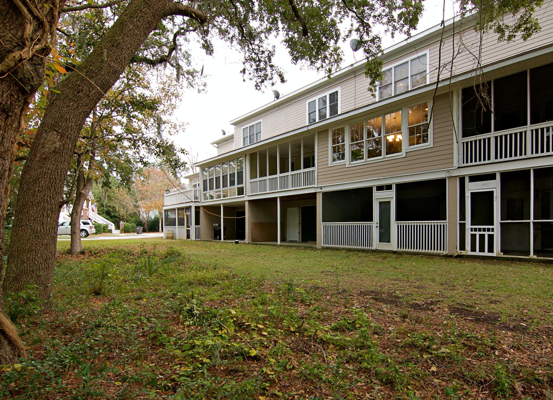 Etiwan Pointe Homes For Sale - 109 Etiwan Pointe, Mount Pleasant, SC - 11