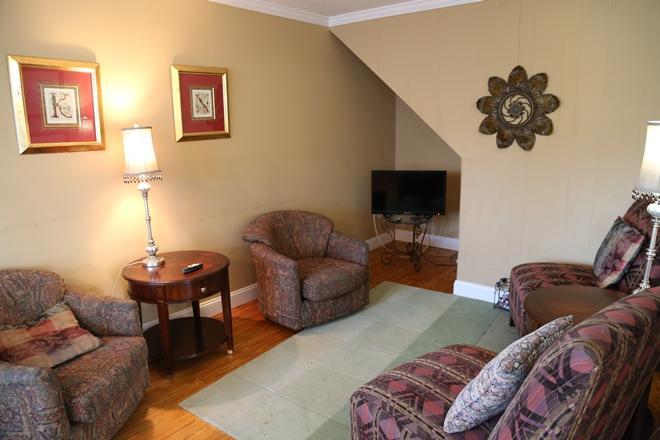 2nd Row Homes For Sale - 209 Palmetto, Edisto Beach, SC - 12