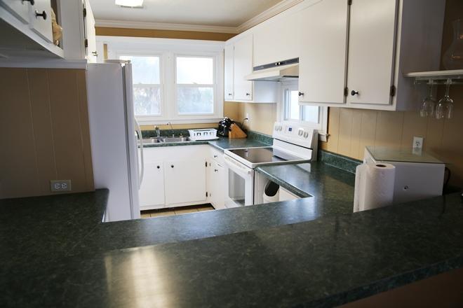 2nd Row Homes For Sale - 209 Palmetto, Edisto Beach, SC - 11