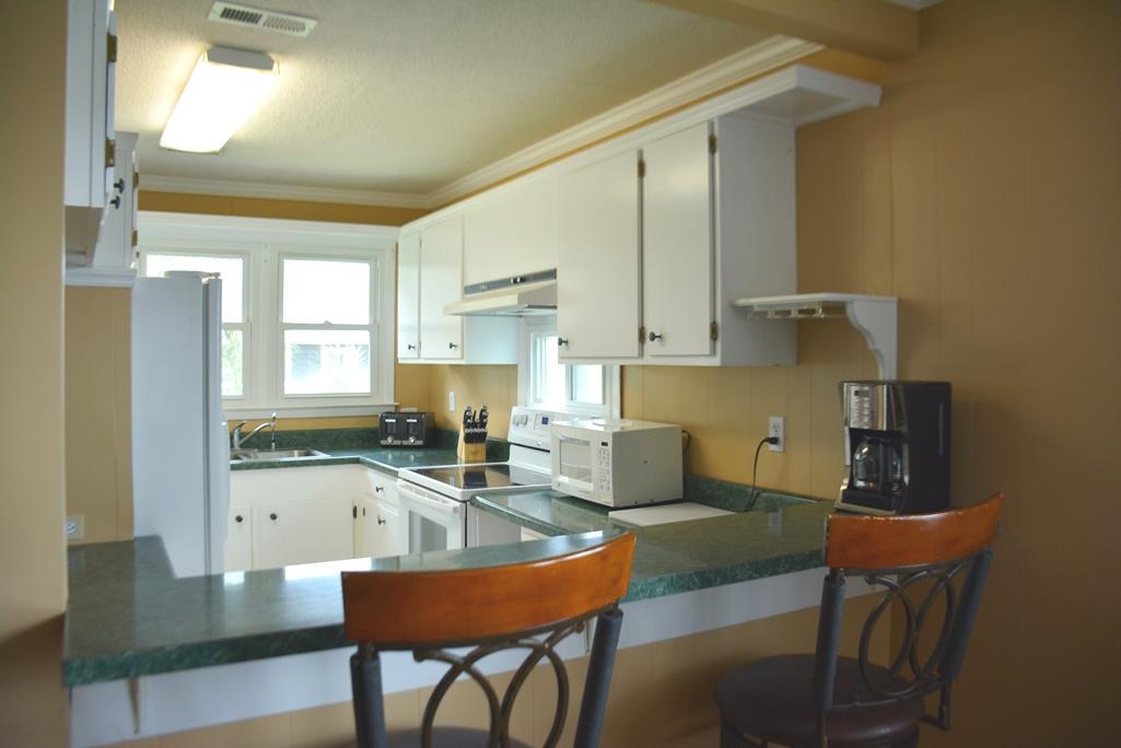 2nd Row Homes For Sale - 209 Palmetto, Edisto Beach, SC - 10