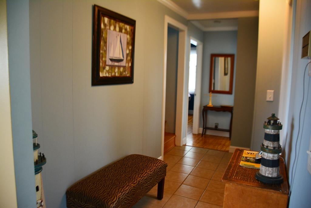 2nd Row Homes For Sale - 209 Palmetto, Edisto Beach, SC - 9