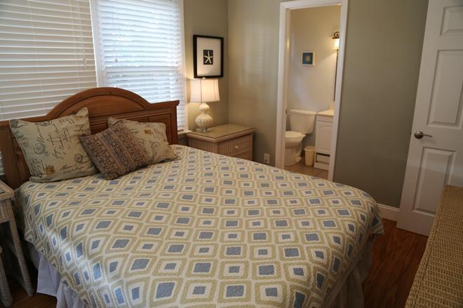 2nd Row Homes For Sale - 209 Palmetto, Edisto Beach, SC - 8