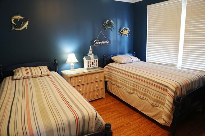 2nd Row Homes For Sale - 209 Palmetto, Edisto Beach, SC - 7