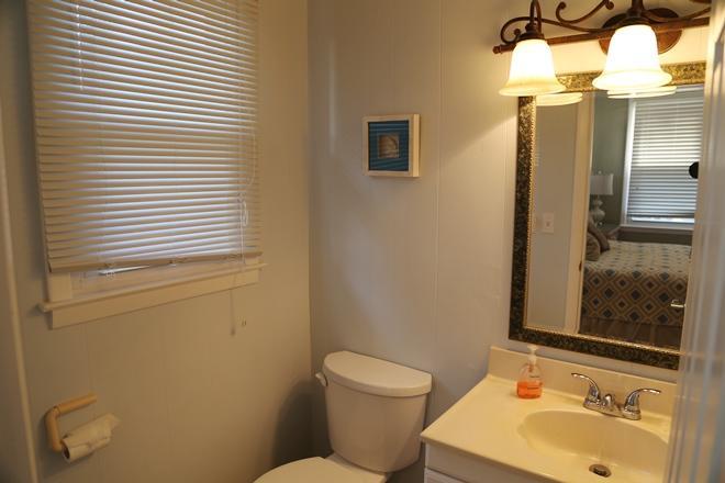 2nd Row Homes For Sale - 209 Palmetto, Edisto Beach, SC - 6