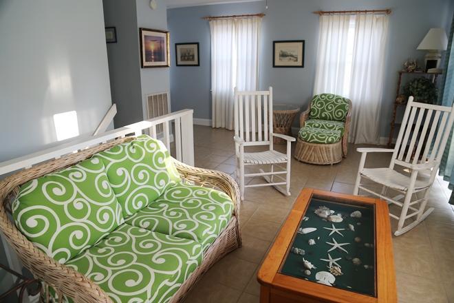 2nd Row Homes For Sale - 209 Palmetto, Edisto Beach, SC - 5