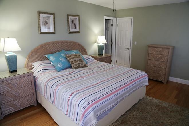 2nd Row Homes For Sale - 209 Palmetto, Edisto Beach, SC - 4