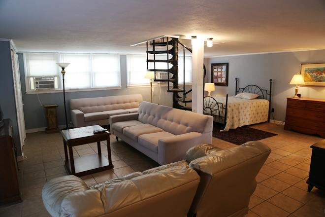 2nd Row Homes For Sale - 209 Palmetto, Edisto Beach, SC - 1