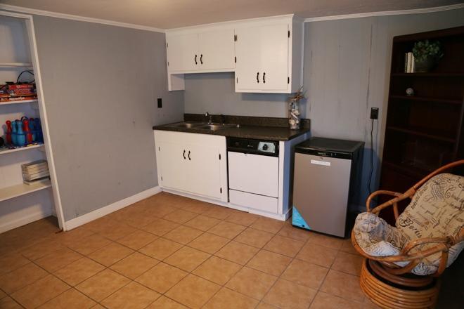 2nd Row Homes For Sale - 209 Palmetto, Edisto Beach, SC - 0