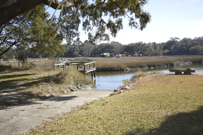 Charleston Address - MLS Number: 18031760