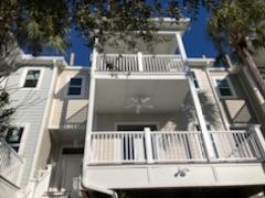 Folly Creek Place Homes For Sale - 2240 Folly Road, Folly Beach, SC - 38