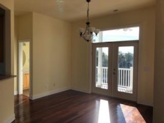 Folly Creek Place Homes For Sale - 2240 Folly Road, Folly Beach, SC - 35