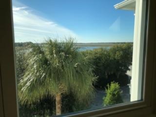 Folly Creek Place Homes For Sale - 2240 Folly Road, Folly Beach, SC - 22