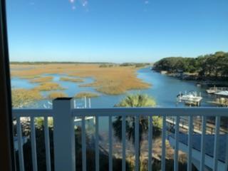 Folly Creek Place Homes For Sale - 2240 Folly Road, Folly Beach, SC - 12