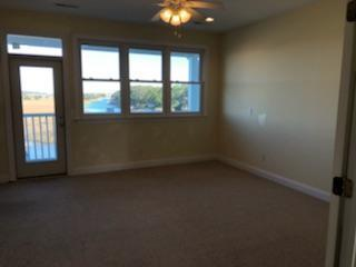 Folly Creek Place Homes For Sale - 2240 Folly Road, Folly Beach, SC - 11