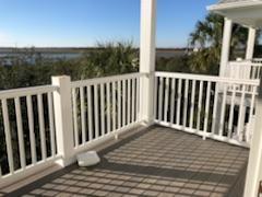 Folly Creek Place Homes For Sale - 2240 Folly Road, Folly Beach, SC - 1
