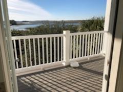 Folly Creek Place Homes For Sale - 2240 Folly Road, Folly Beach, SC - 0