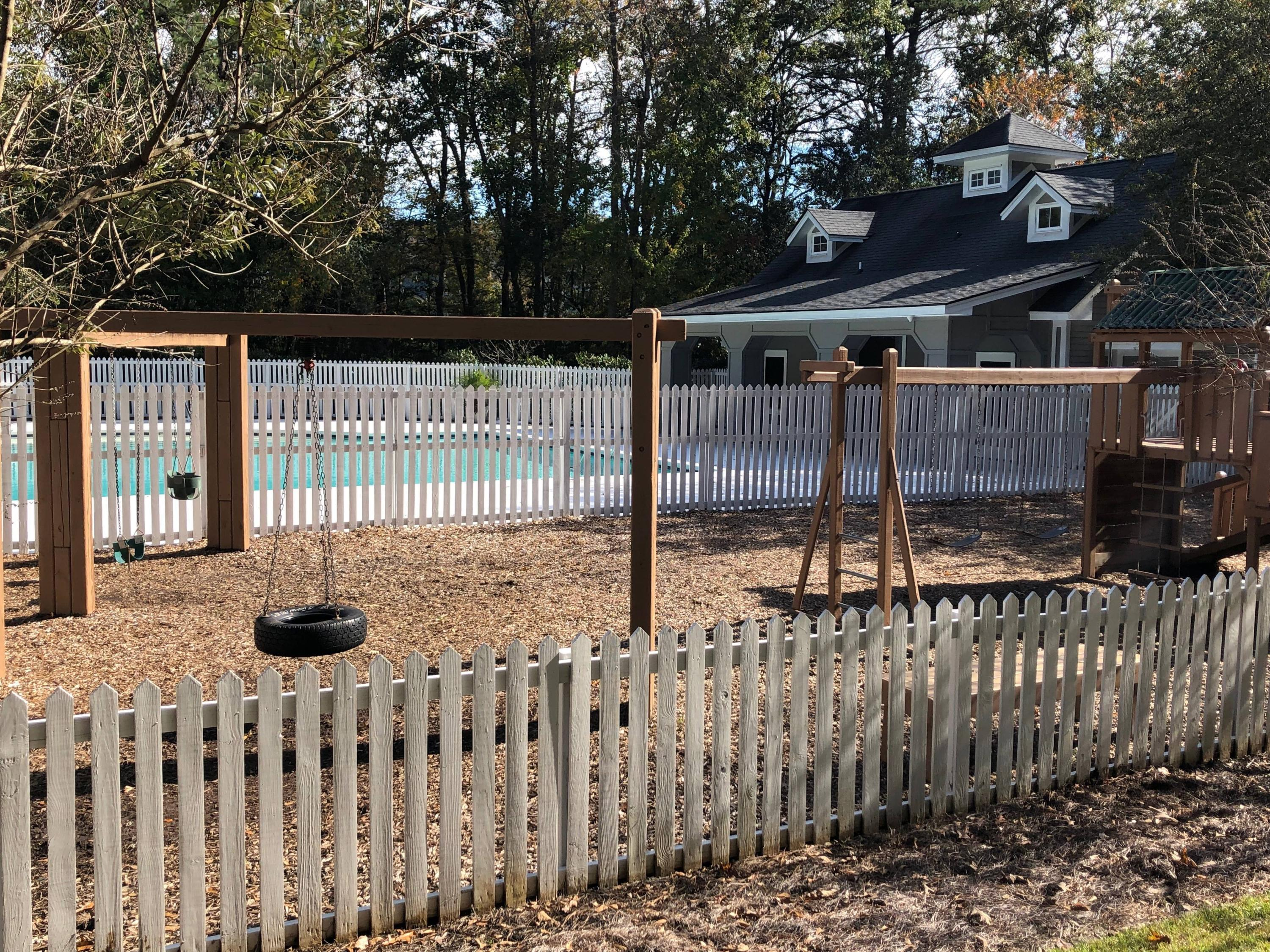 The Bluffs at Ashley River Homes For Sale - 104 Ashley Bluffs, Summerville, SC - 31