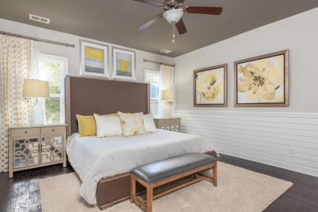 The Bluffs at Ashley River Homes For Sale - 104 Ashley Bluffs, Summerville, SC - 28