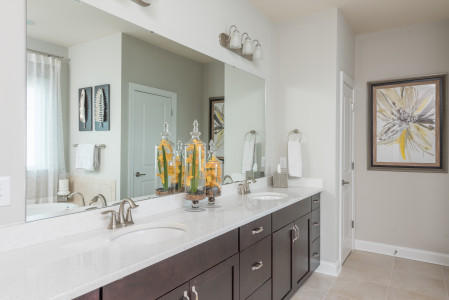 The Bluffs at Ashley River Homes For Sale - 104 Ashley Bluffs, Summerville, SC - 26