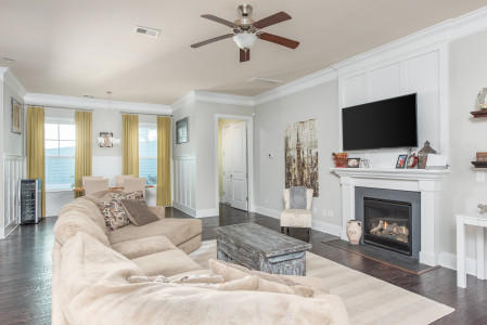 The Bluffs at Ashley River Homes For Sale - 104 Ashley Bluffs, Summerville, SC - 2