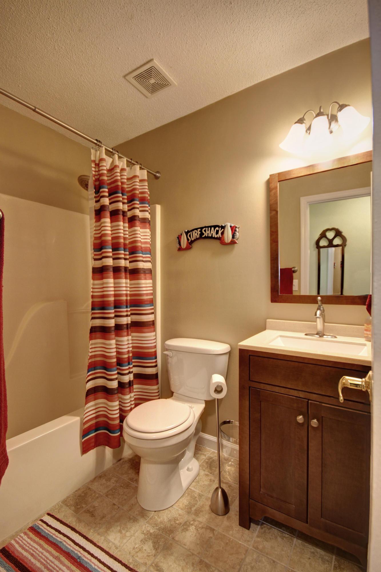 Ivy Hall Homes For Sale - 3257 Morningdale, Mount Pleasant, SC - 34