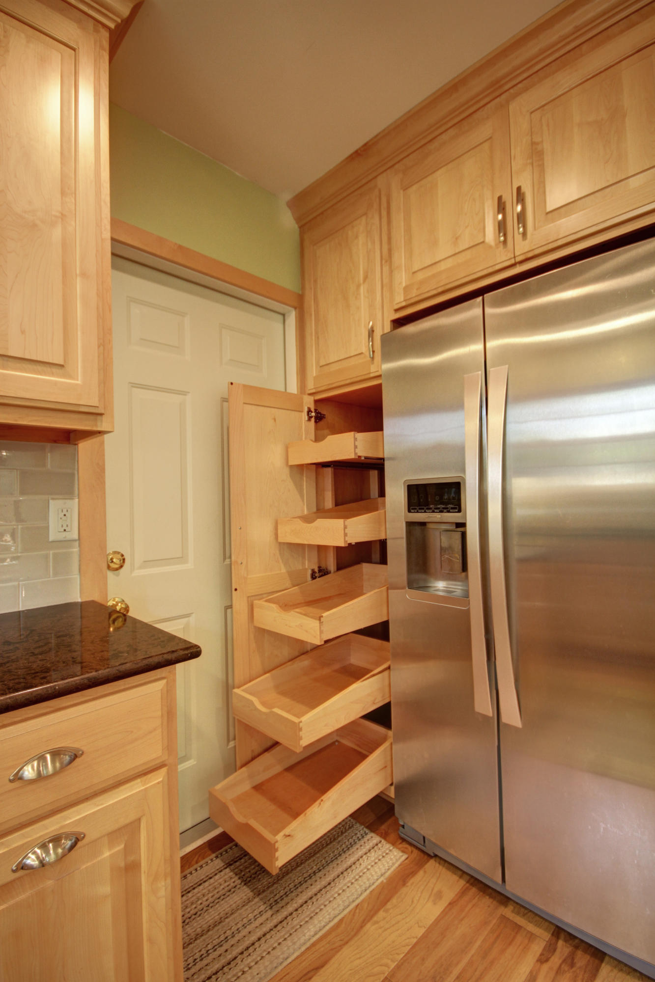 Ivy Hall Homes For Sale - 3257 Morningdale, Mount Pleasant, SC - 9