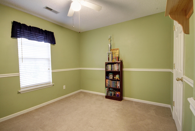 Ivy Hall Homes For Sale - 3257 Morningdale, Mount Pleasant, SC - 33