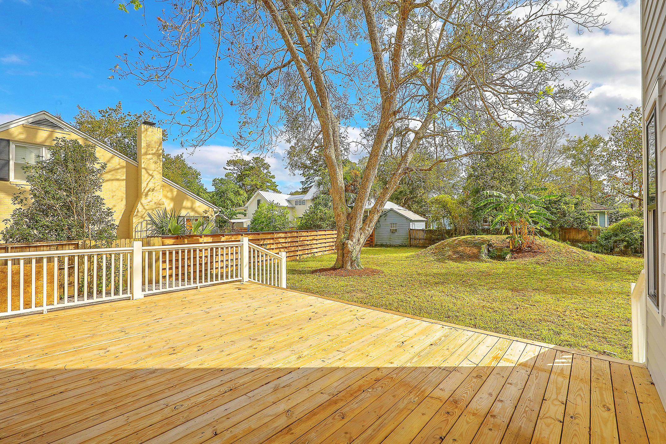Riverland Terrace Homes For Sale - 2035 Wappoo Hall, Charleston, SC - 0