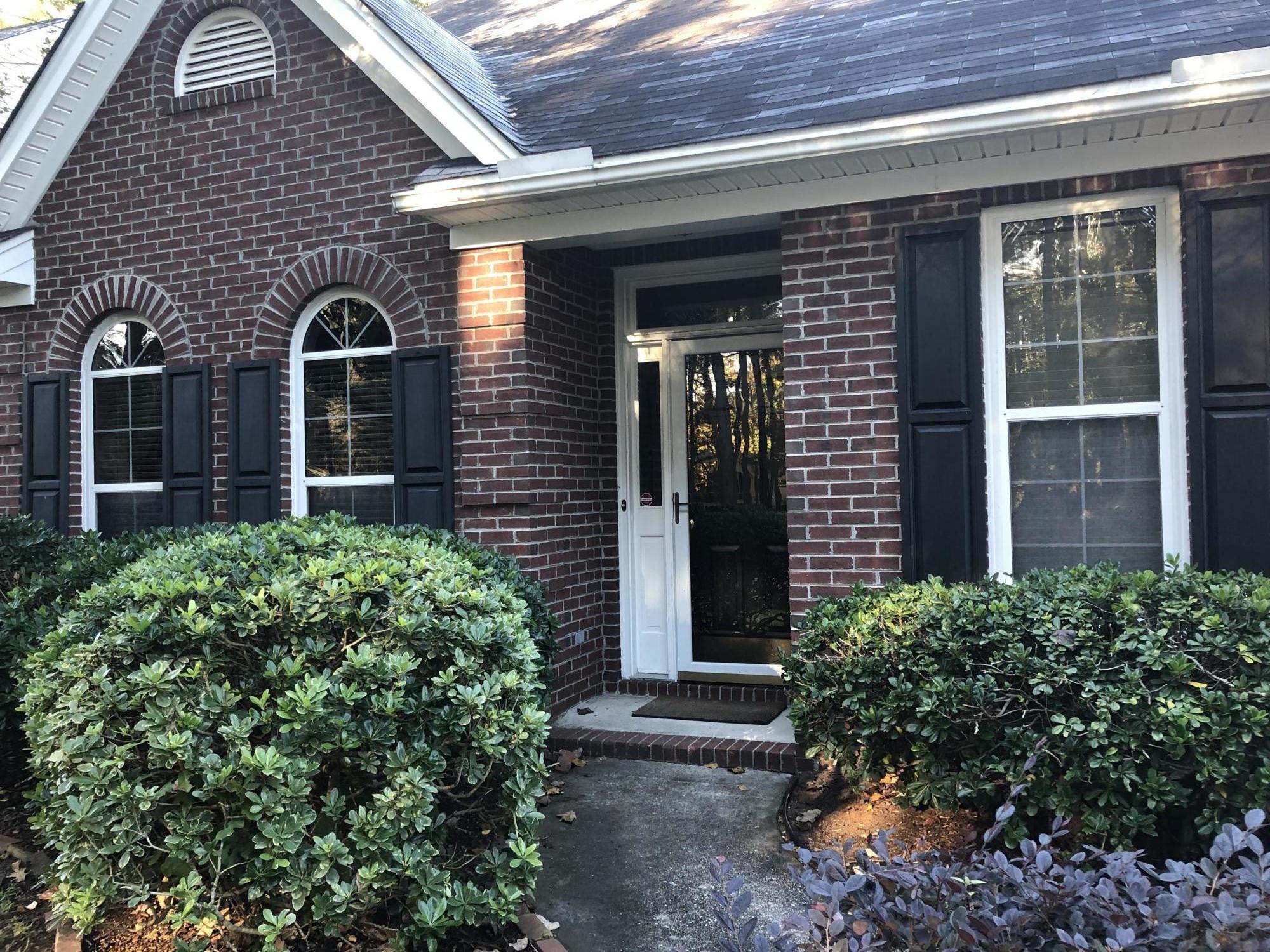 Charleston National Homes For Sale - 1269 Sam Snead, Mount Pleasant, SC - 0