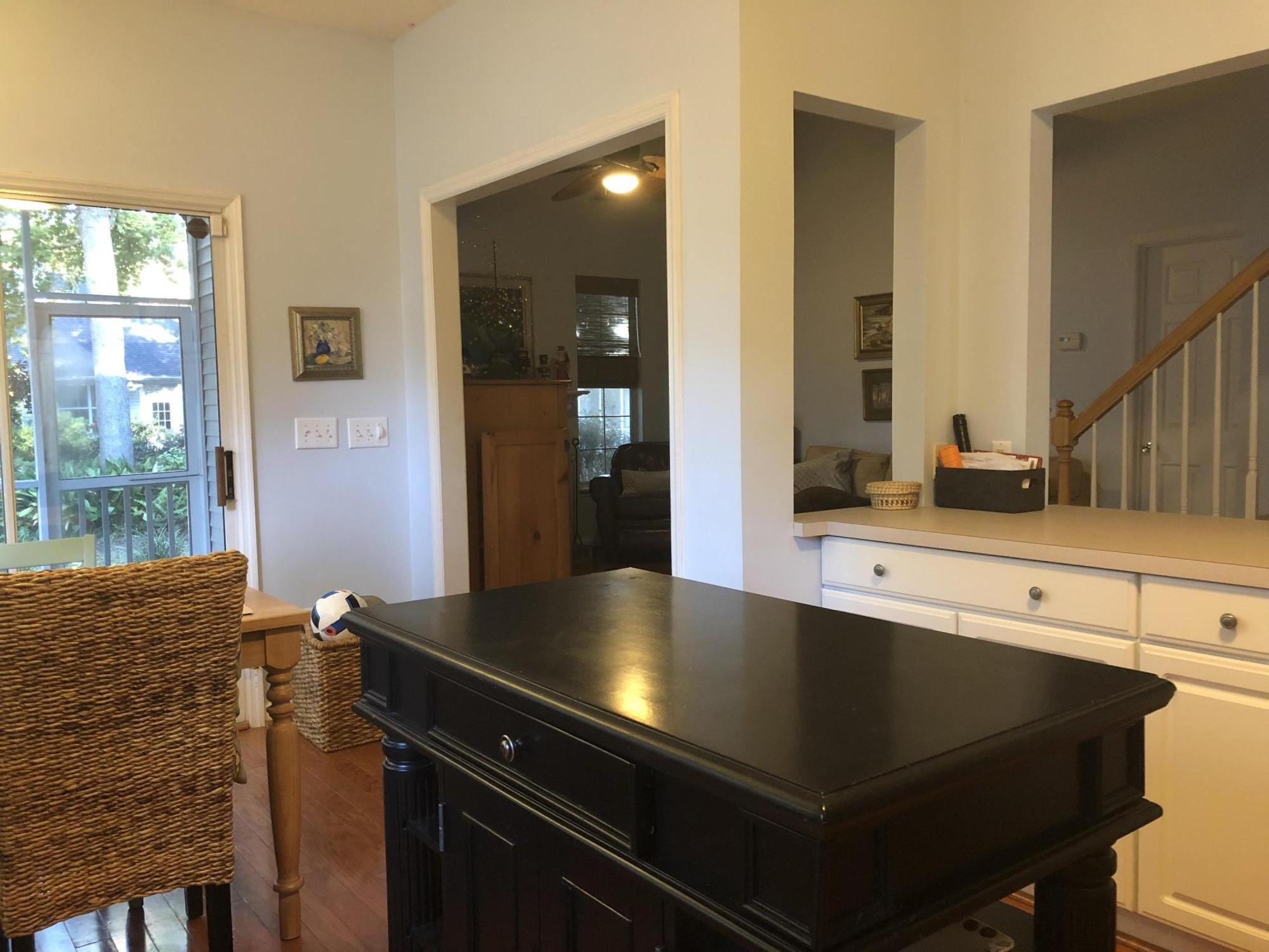 Charleston National Homes For Sale - 1269 Sam Snead, Mount Pleasant, SC - 5