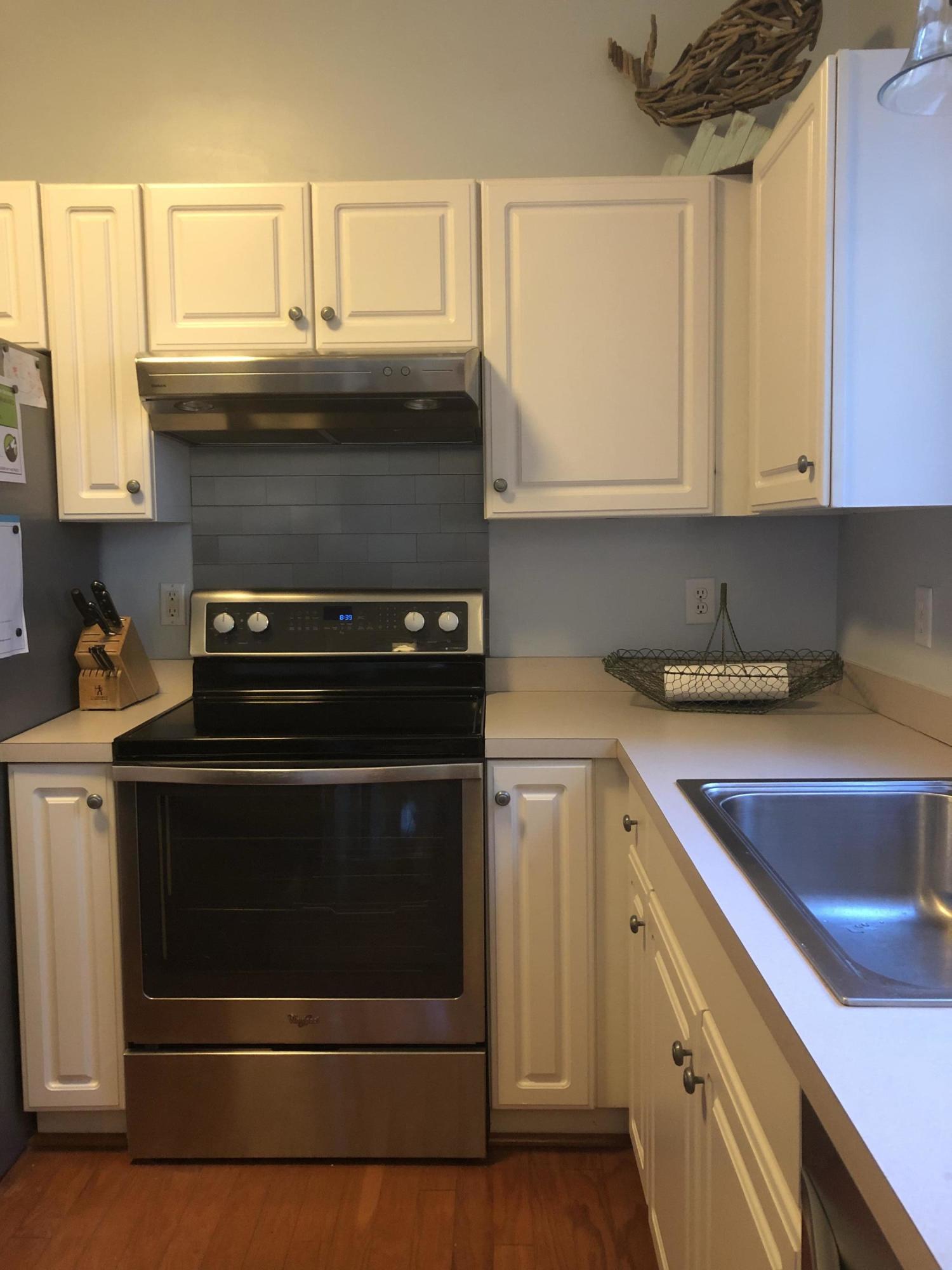 Charleston National Homes For Sale - 1269 Sam Snead, Mount Pleasant, SC - 6