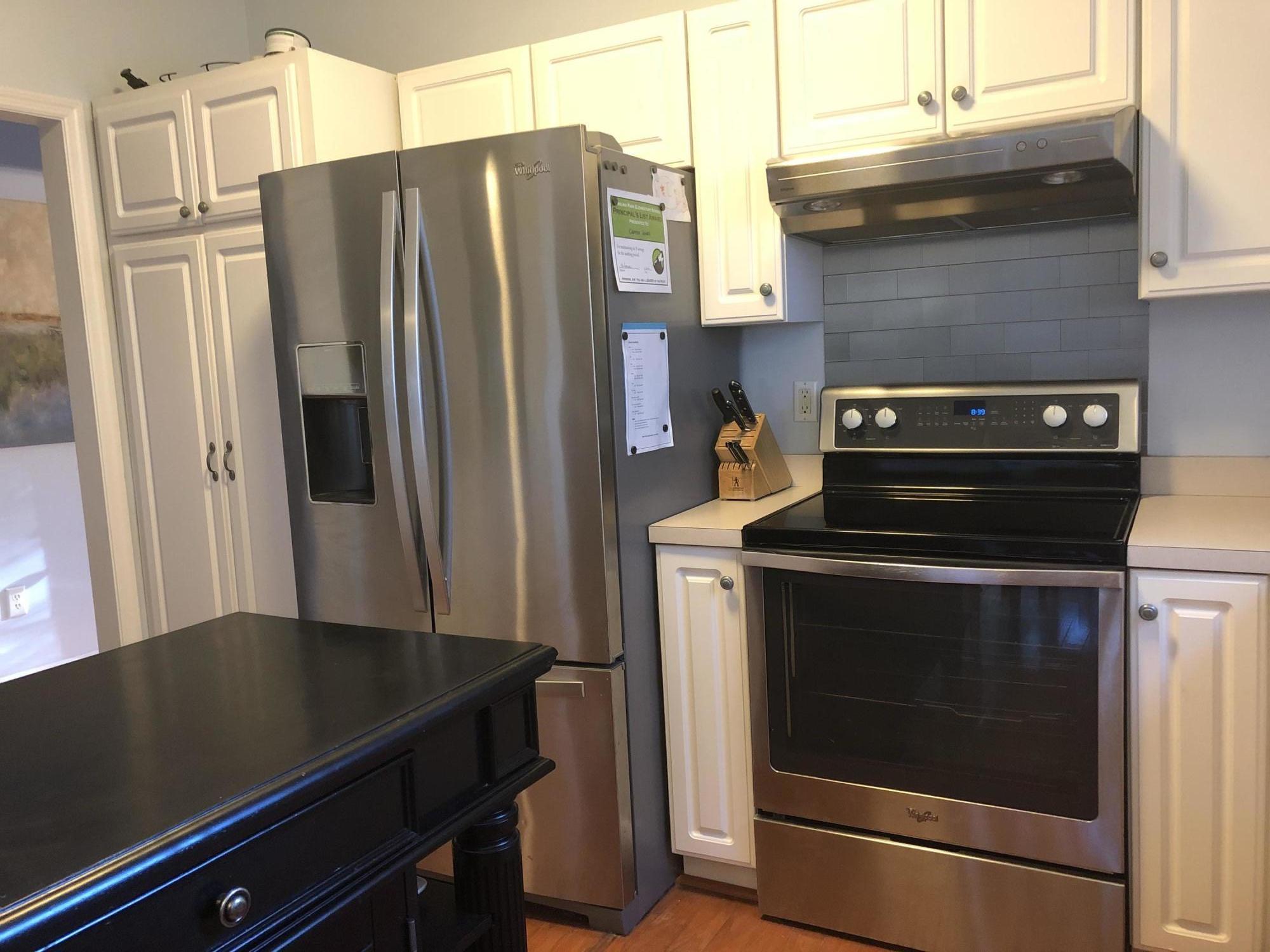 Charleston National Homes For Sale - 1269 Sam Snead, Mount Pleasant, SC - 8