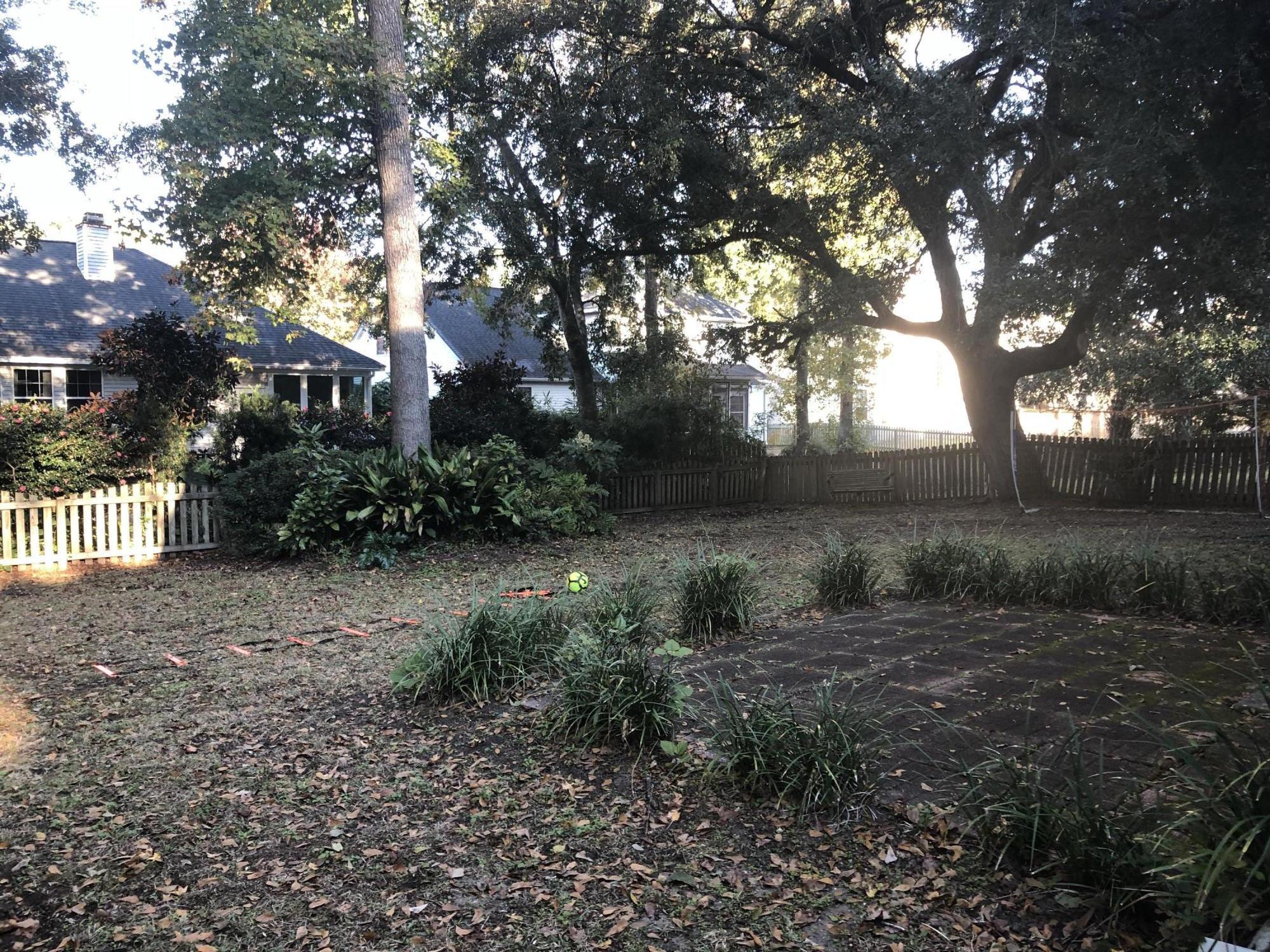 Charleston National Homes For Sale - 1269 Sam Snead, Mount Pleasant, SC - 33