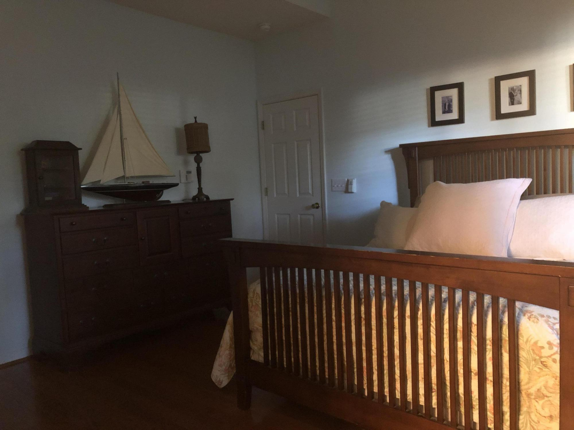 Charleston National Homes For Sale - 1269 Sam Snead, Mount Pleasant, SC - 21