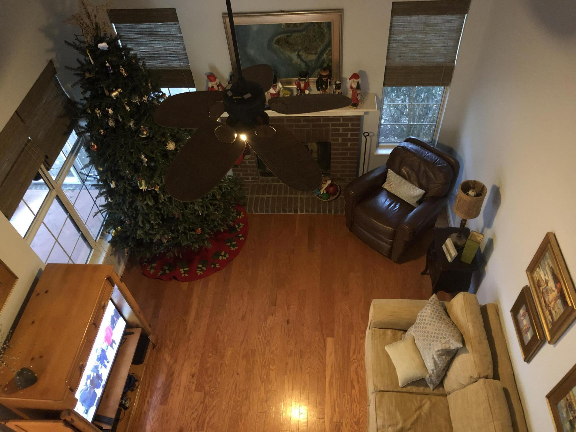 Charleston National Homes For Sale - 1269 Sam Snead, Mount Pleasant, SC - 10