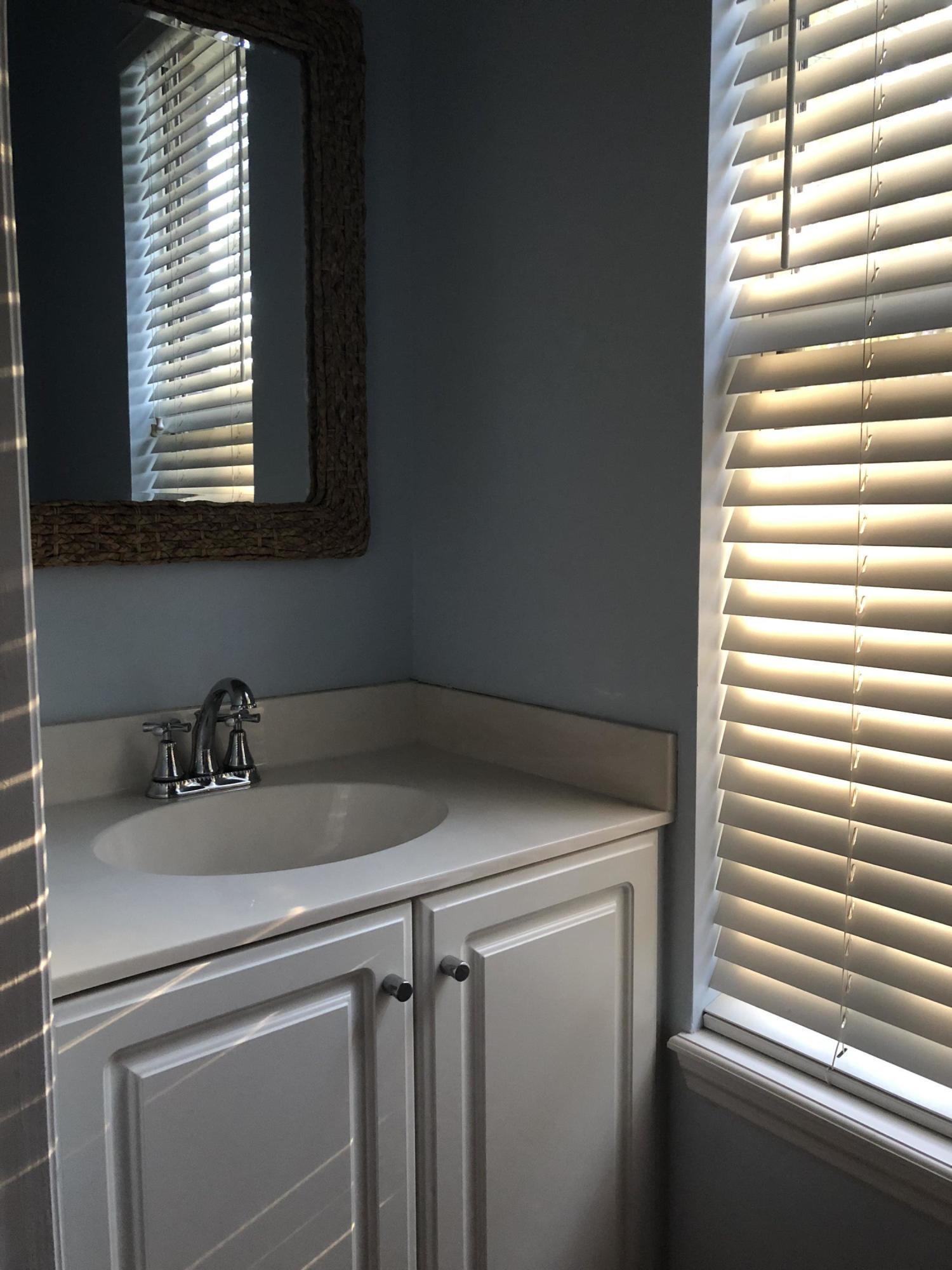 Charleston National Homes For Sale - 1269 Sam Snead, Mount Pleasant, SC - 12