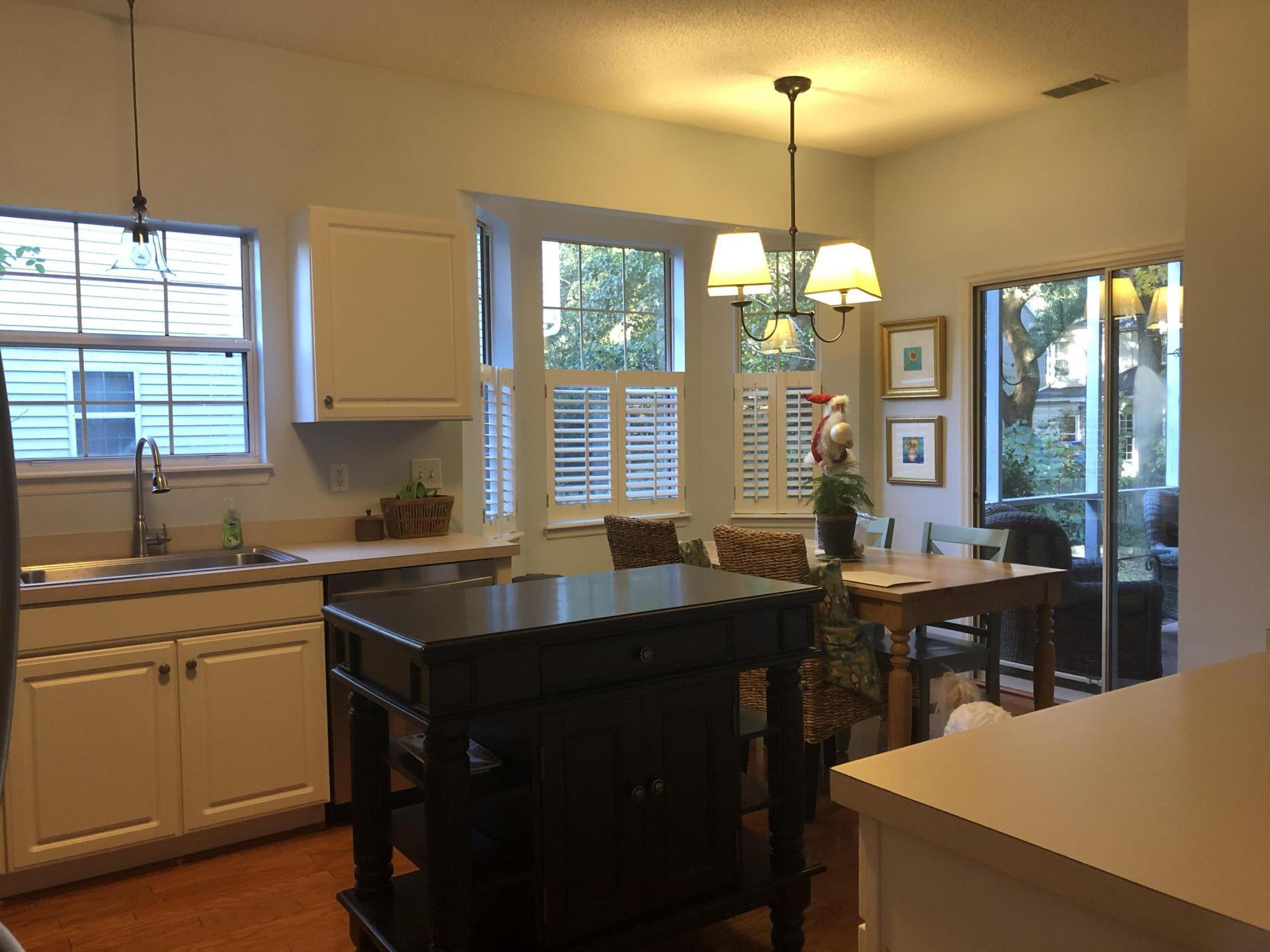 Charleston National Homes For Sale - 1269 Sam Snead, Mount Pleasant, SC - 7