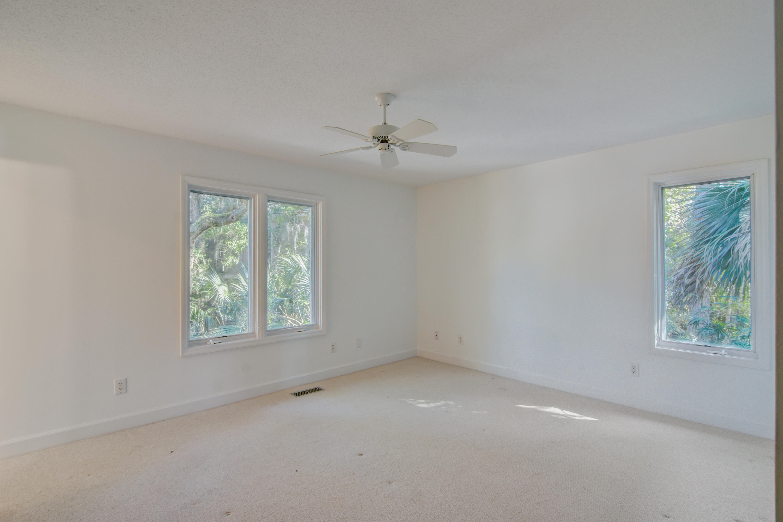 Ask Frank Real Estate Services - MLS Number: 18012731