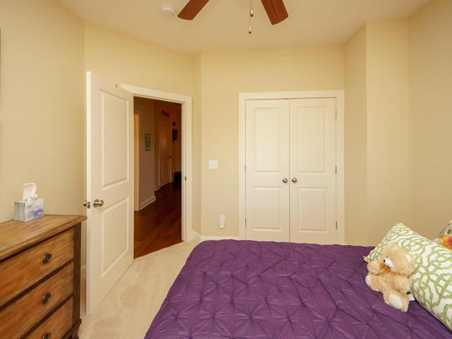 Hamlin Plantation Homes For Sale - 3089 Monhegan, Mount Pleasant, SC - 36