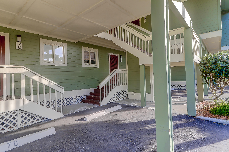 Charleston Address - MLS Number: 18032224