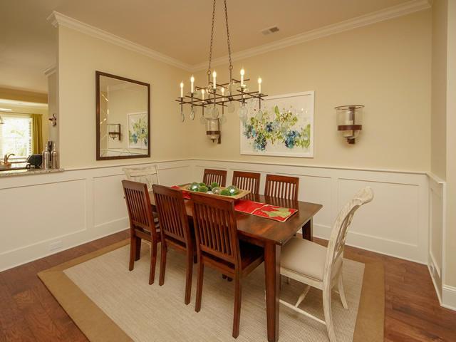 Hamlin Plantation Homes For Sale - 3089 Monhegan, Mount Pleasant, SC - 20