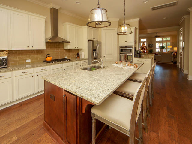 Hamlin Plantation Homes For Sale - 3089 Monhegan, Mount Pleasant, SC - 16