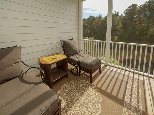 Hamlin Plantation Homes For Sale - 3089 Monhegan, Mount Pleasant, SC - 53
