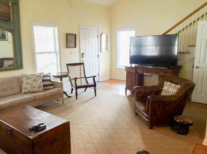 Charleston Address - MLS Number: 18032047