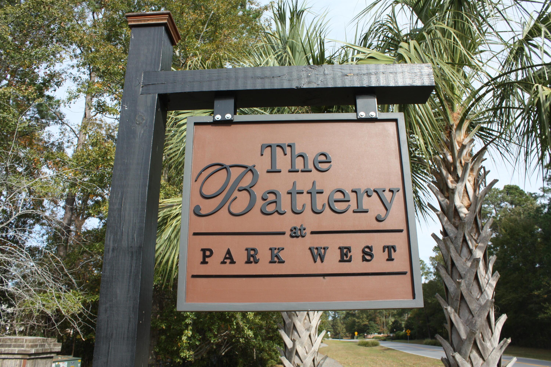 Park West Homes For Sale - 1316 Basildon, Mount Pleasant, SC - 23