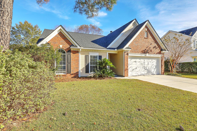 Dunes West Homes For Sale - 1309 Sassafrass, Mount Pleasant, SC - 11