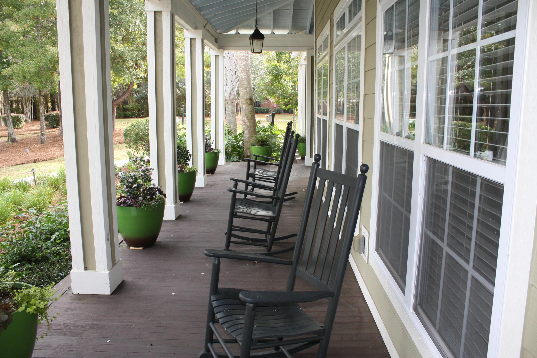 Park West Homes For Sale - 1316 Basildon, Mount Pleasant, SC - 24