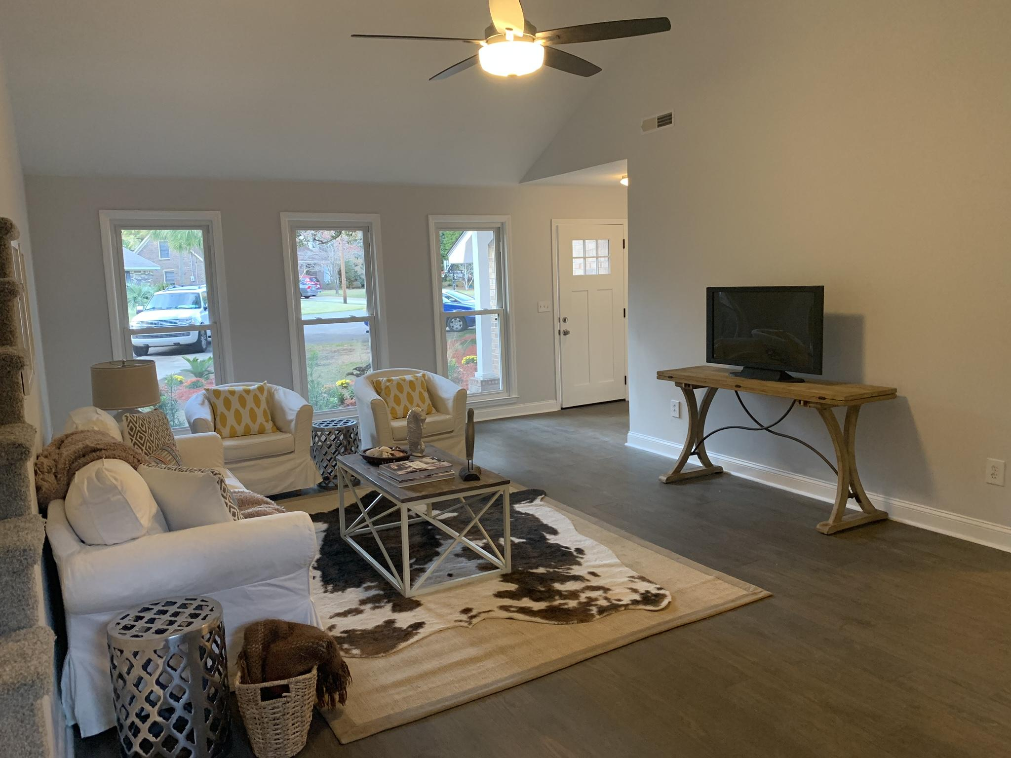 Heathwood Ext Homes For Sale - 2 Blaine, Charleston, SC - 0