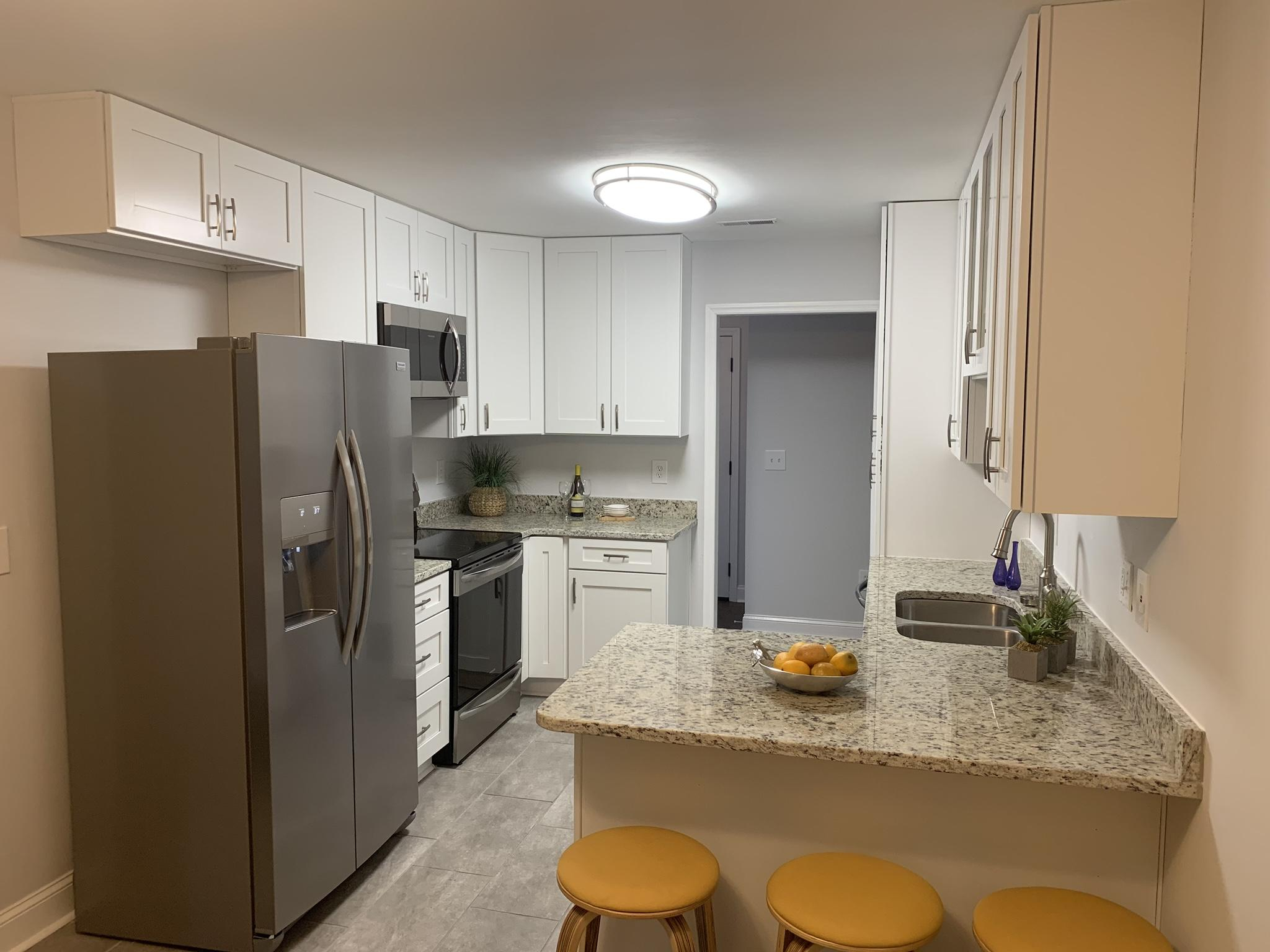 Heathwood Ext Homes For Sale - 2 Blaine, Charleston, SC - 3